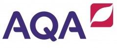 AQA-Logo