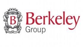 Don't miss… Meet the Berkeley Group