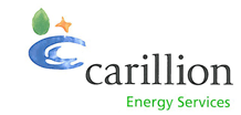 Carillion-Energy-Services