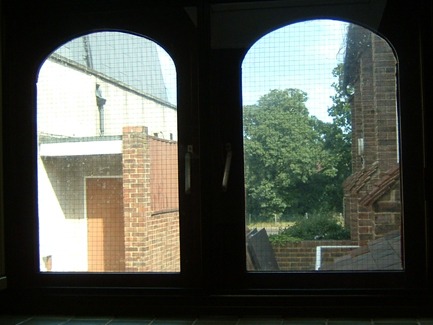 Cyprus-Hall-Windows