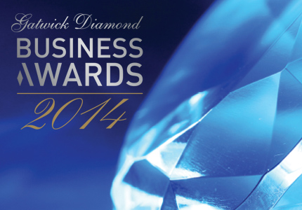 GDB-Awards-Logo