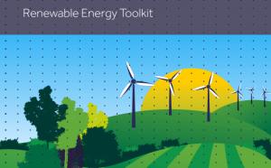Renewable Energy Toolkit