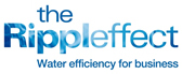 Rippleffect-Logo