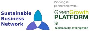 SBN&GGP-Logo