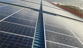 Renewable Energy: What Next?