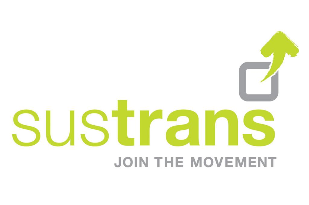 Sustrans-Logo-for-featured-