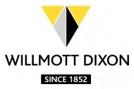 Now booking: Meet Willmott Dixon