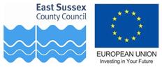 ESCC-&-EU-Logos