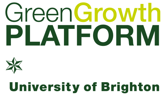 Green Growth Platform