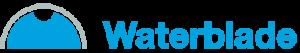 Waterblade Logo