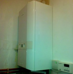 Wren-House-Nursery-Boiler