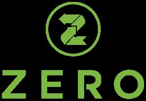 Zero Kitchens 2