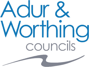 adur_worthing_council_logo
