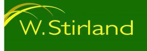 w. stirland